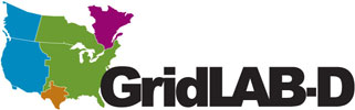 Gridlab-D